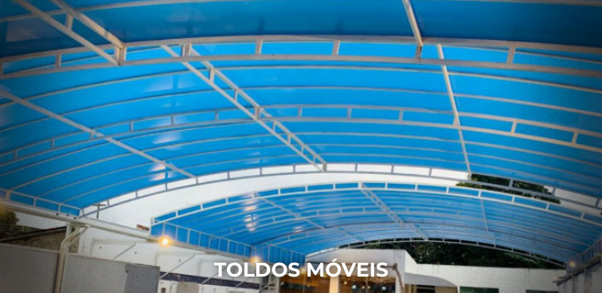 Site - Toldos moveis 2